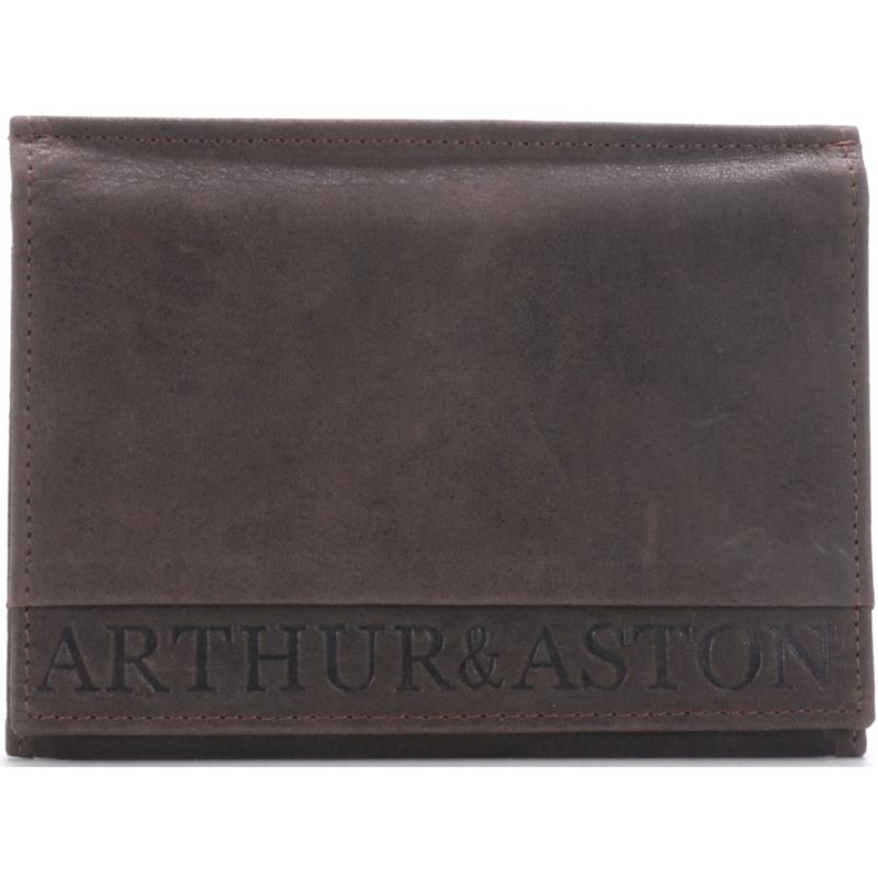 porte papiers cuir vachette la boutique arthur aston. Black Bedroom Furniture Sets. Home Design Ideas