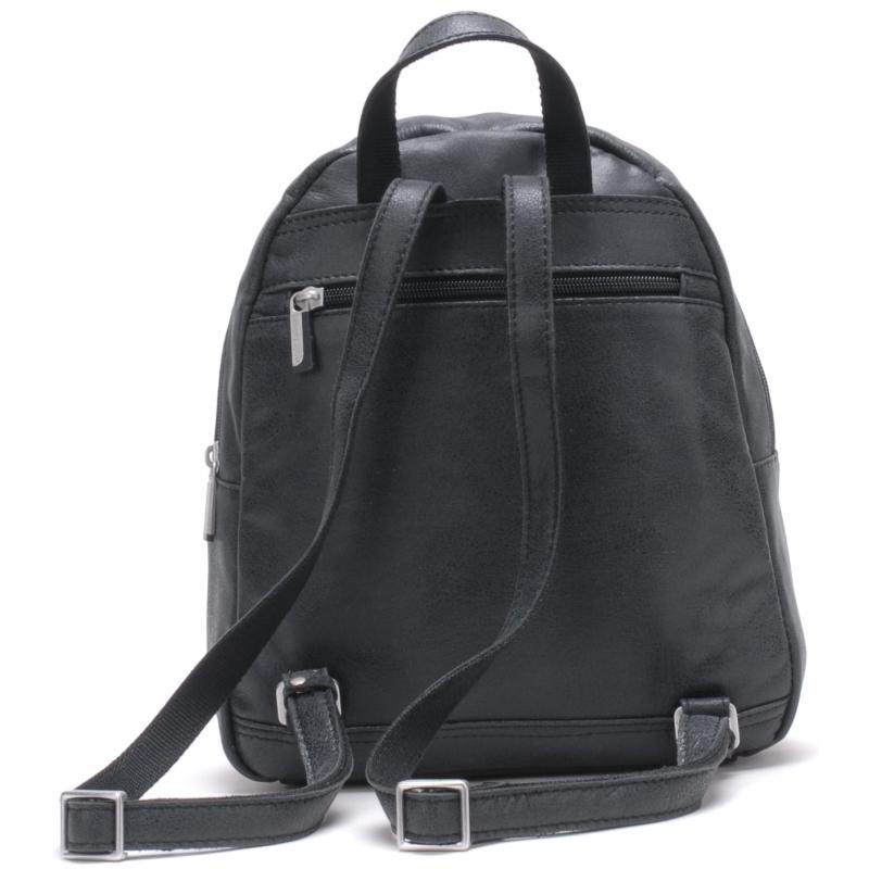 sac dos cuir vachette la boutique arthur aston. Black Bedroom Furniture Sets. Home Design Ideas