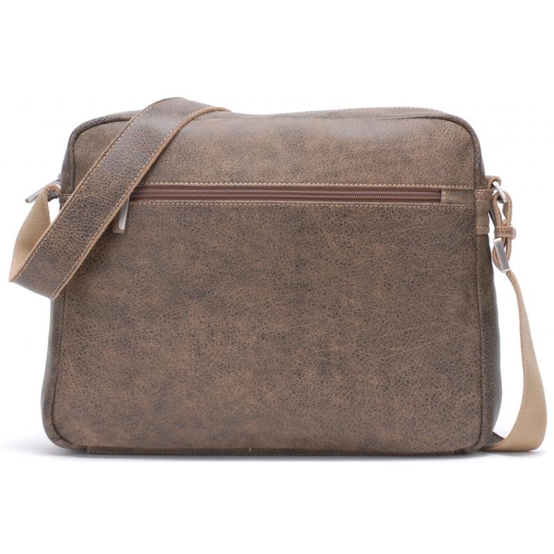 Porte document cuir vachette la boutique arthur aston - Porte document arthur et aston femme ...