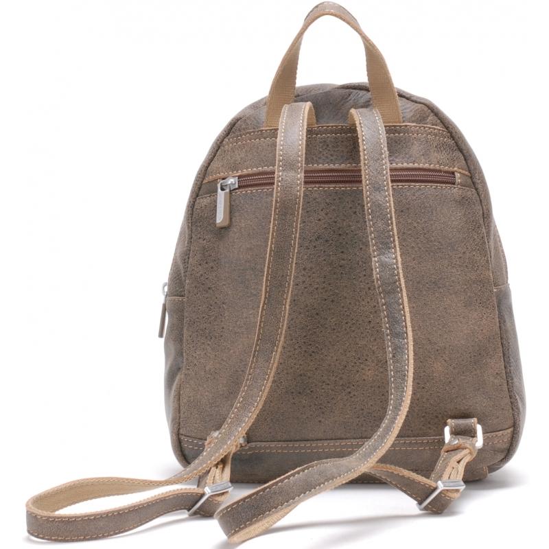 5eb1ec037f Sac à dos cuir vachette - La boutique Arthur Aston