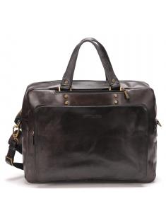 29dbf841c5 Arthur & Aston |Tous les sacs à dos homme - La boutique Arthur Aston