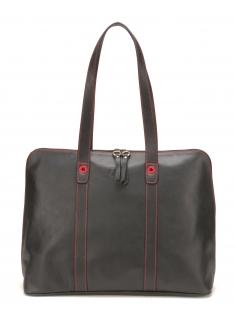 71cf48cc01 Sacs Femme (2) - La boutique Arthur Aston