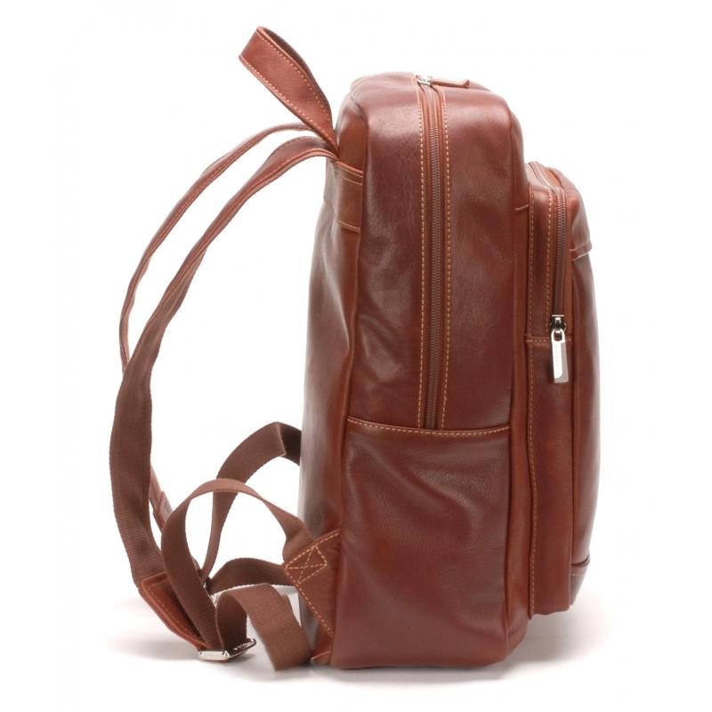 sac dos en cuir vachette plong la boutique arthur aston. Black Bedroom Furniture Sets. Home Design Ideas