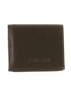 Porte-monnaie et cartes...