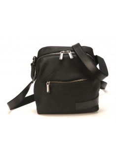 Sac Travers Antoine en cuir