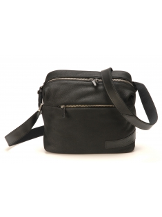 Sac Travers Esteban en cuir