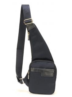 Body bag toile Richard