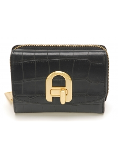 Portefeuille cuir Romy